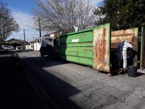 materiel3-camion
