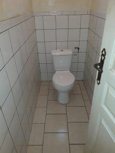 toilette-apres