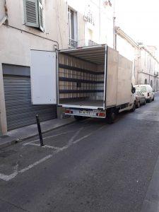 materiel2-camion