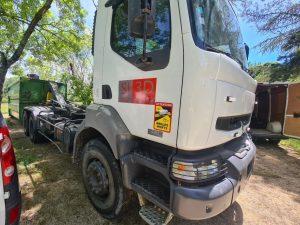 materiel1-camion