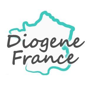 diogene-france